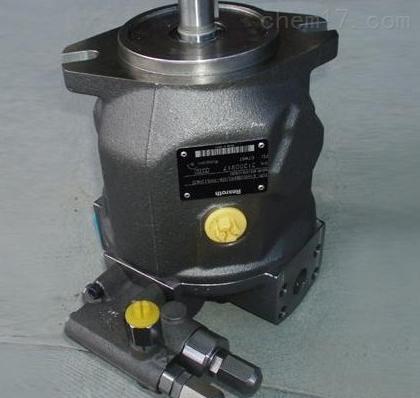 Rexroth柱塞泵A2F0107/61R-PPB05|力士乐气动