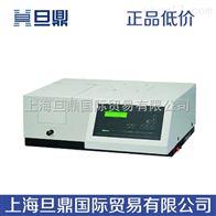 UV-2102PCS尤尼柯UV-2102PCS进口UNICO紫外可见分光光度计,热销紫外可见分光光度计