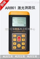 BXS11- AR86160米激光测距仪
