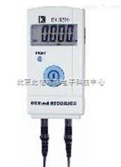 DL19-BK8210电流电压记录器