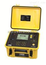CA6550法國CA高壓(10KV)絕緣電阻測試儀CA6550