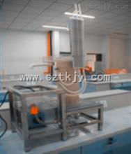 TKDZ-1051自循环式达西渗透测定仪