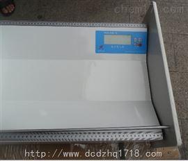 HCS-20B-YE型HCS-20B-YE型木制量床,機械兒童秤|兒童身高體重秤|兒童體檢秤