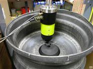 布氏压痕测量系统