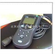 DL07-HQ30d单路输入多参数数字化分析仪