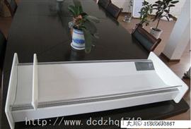 HCS-20B-YE型HCS-20B-YE型幼兒園專用秤,機械體重秤|身高體重秤|雙標尺體重秤