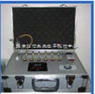 HJ03-A3六合一分光室内环境检测仪
