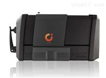 X-rite Ci7800台式分光光度仪