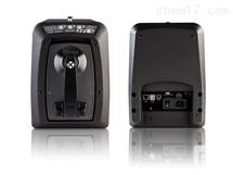 X-rite Ci7600台式分光光度仪