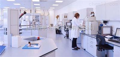 放射免疫试剂盒
