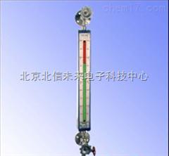 玻璃管液位计彩色玻璃管液位计