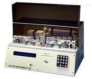 DL07-Sutter-P97程控微电极拉制仪