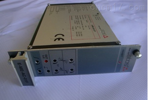 ATOS阿托斯E-ME-AC-05F放大器代理