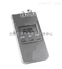JC15-FOD5418可变光衰减计