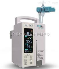 JC03-JSB-1200输液泵