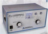 JC12-WG-1五官超短波电疗机