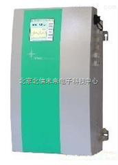 QT20-Tethys400-EL5在线氨氮分析仪