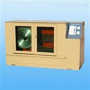 DQ-4数控全自动锯石机/锯石机/岩石锯石机/岩石切割机/混凝土切割机
