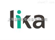 意大利LIKA萊卡值磁性傳感器