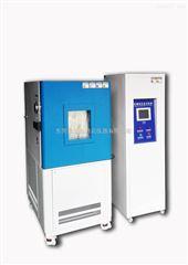 ZT-CTH-720Y酸雨试验机/二氧化硫酸雨腐蚀试验箱