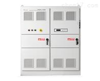 量身定制Chroma 17030能源回收式电池包测试系统