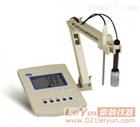 精密酸度计-沪酸度计质量*|专业酸度计生产商