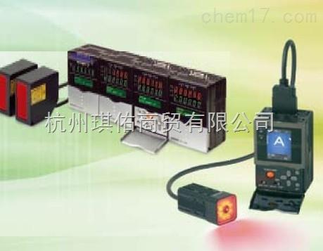 OMRON欧姆龙光电传感器E3JK-R4M1*