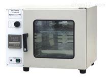 電熱恒溫箱係列