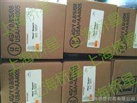 15596-026Trizol 100ml Invitrogen试剂
