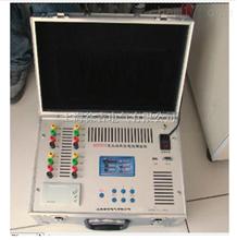 ZGY-IV三通道助磁直流电阻测试仪上海徐吉制造