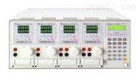 代理Chroma 63323A高速直流电子负载