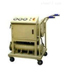 TYB-A-100燃油、轻质润滑油专用滤油机厂家直销