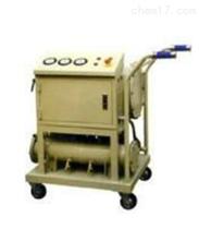 TYB-A-100燃油、轻质润滑油滤油机厂家直销
