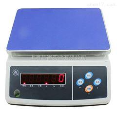 3kg电子计重桌秤带打印 电子计重秤怎么使用