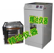 HZP-150全温振荡培养摇床