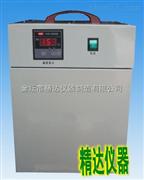 JDPX-II小型便携式恒温培养箱