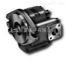 PFG-214阿托斯齿轮泵生产厂家