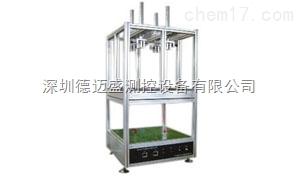接线端子垂直连接可靠性试验机