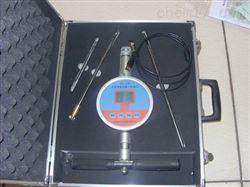地基检测仪器