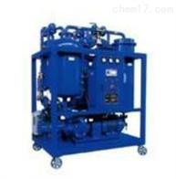 SM-300透平油滤油机