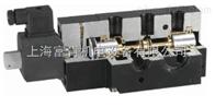 印度ROTEX电磁阀/NAMUR电磁阀