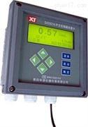 北京酸碱浓度监测仪