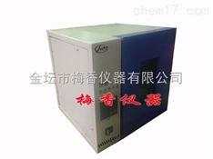 DHP-200电热恒温培养箱-梅香常用型恒温培养箱