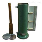 常水头土壤渗透仪价格参数 土壤渗透仪