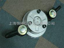 测力仪200N不锈钢表盘测力仪