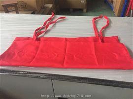 HCS-20E-YE宝宝布袋身高体重秤,新生儿电子吊钩秤 布袋称 婴儿电子体重秤