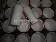 北京刚玉坩埚厂家