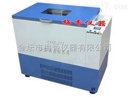 LHZ-111卧式全温振荡培养箱梅香2015现货