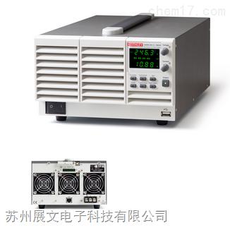 吉时利2260B-800-4 可编程直流电源