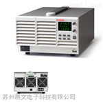 2200-20-5吉时利2200-20-5可编程直流电源